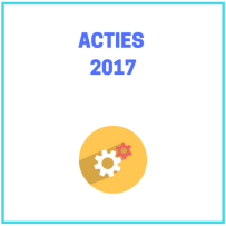 Acties2017