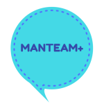 ManTeam+.png