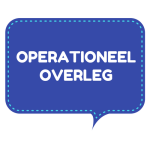 OperationeelOverleg.png