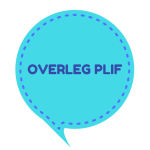 OverlegPlif.png