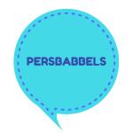 Persbabbels.png