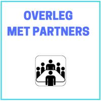 Tegel-OverlegPartners