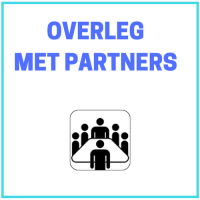 Tegel-OverlegPartners
