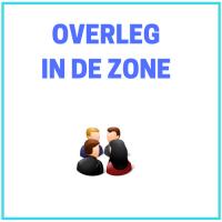 Tegel-Overlegzone
