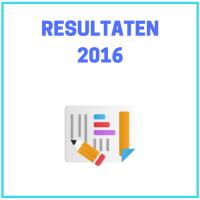 Tegel-Resultaten2016