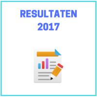 Tegel-Resultaten2017