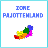 Tegel-ZonePajottenland