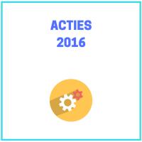 Tegel2-Acties2016