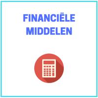 Tegel2-FinancieleMiddelen.png