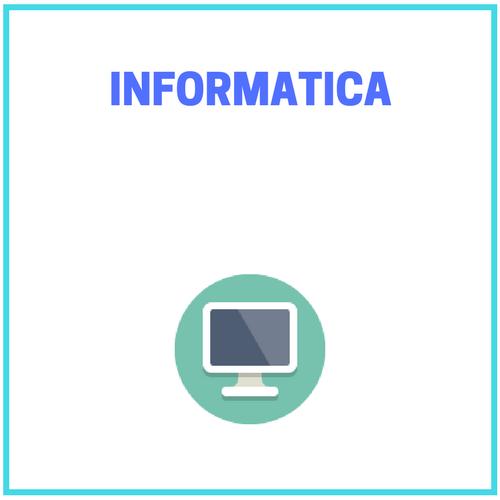 Tegel2-Informatica.png