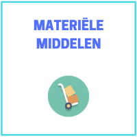 Tegel2-MaterieleMiddelen