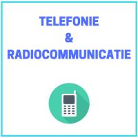 Tegel2-Telefonie