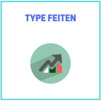 TypeFeiten
