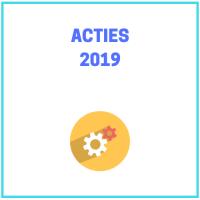 Acties2019