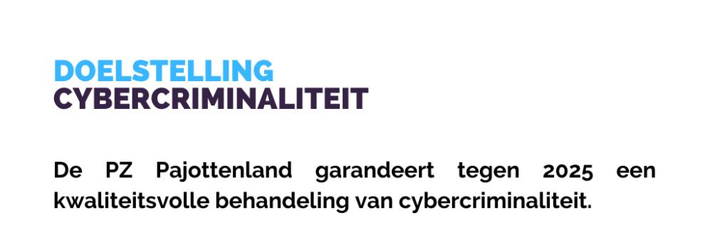 Doelstelling_Cybercriminaliteit