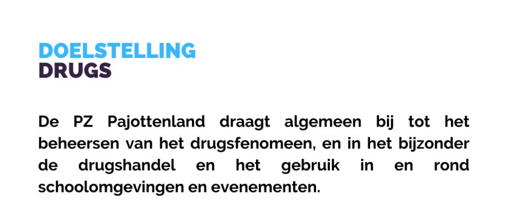 doelstelling_drugs.png