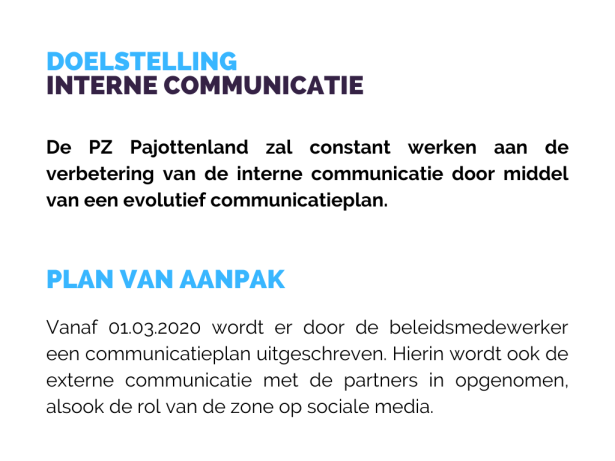 Doelstelling_InterneCommunicatie
