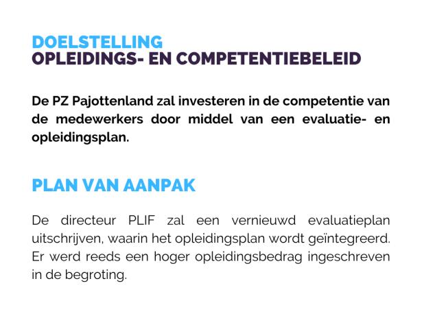 Doelstelling_Opleiding&Competentie