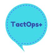 TactOps+