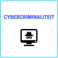 Tegel_Cybercriminaliteit