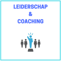 Tegel_Leiderschap & Coaching