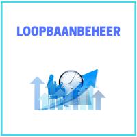 Tegel_Loopbaanbeheer