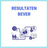 Tegel_ResultatenVM_Bever.png