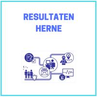Tegel_ResultatenVM_Herne