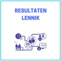 Tegel_ResultatenVM_Lennik